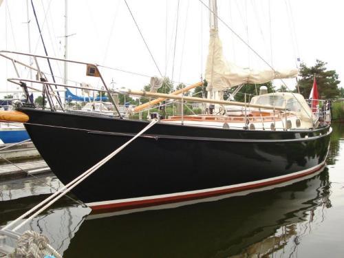 DSC01908